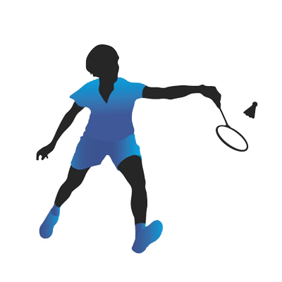 Icon_Badminton_400