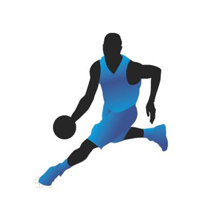 Icon_Basketball_400