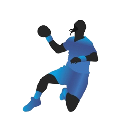 Icon_Handball_400
