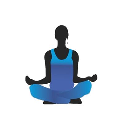 Icon_Yoga_400